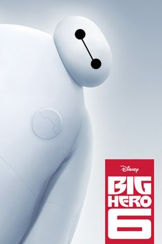 Watch Free Big Hero 6 : Full Length Movie The Special Bond That Develops Between Plus-sized Inflatable Robot Baymax, And Prodigy Hiro Hamada,. Big Hero 6, Disney Cruise Line, Disney S, Disney Movies, Movies 2014, Hd Movies, Streaming Vf, Streaming Movies, George Of The Jungle