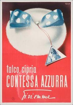 Pasta Dentifricia Gibbs - Galleria L'Image