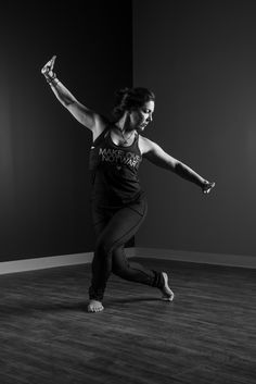 Check out our new blog - The Road Less Traveled by Cheryl Betten at www.BalancedPlanetYoga.com