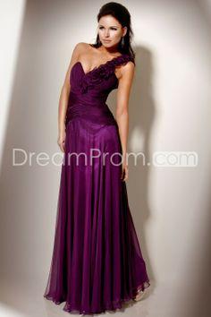 Prom dress  Prom dress Prom dresses
