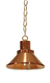 Wellfleet Hanging Lantern
