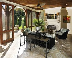 Sliding Doors Design, Pictures, Remodel, Decor and Ideas