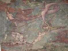 Bonamico_Buffalmacco_Trionfo_della_Morte_dettaglio_Angeli_e_Diavoli.jpg (1780×1338)