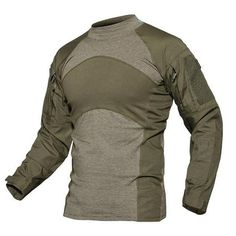 Propper Cold Weather Duty Fleece Mens Military Army Police Security Work Black
