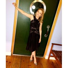 Kylie Minogue 29th November 2013