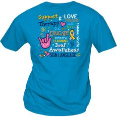 Pediatric Nurse Halloween Funny Love Candy Unisex Sweatshirt tee