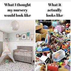 @modernmomprobs gets it. #parentingproblems