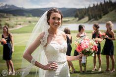 Katelyn + Chet // Keystone Ranch Wedding in Keystone, CO   Petal and Bean - Katelyn + Chet // Keystone Ranch Wedding In Keystone, Co   Photos By Bride N Joy Photography