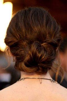 11 νυφικά hairstyles εμπνευσμένα από τους celebrities | Jenny.gr