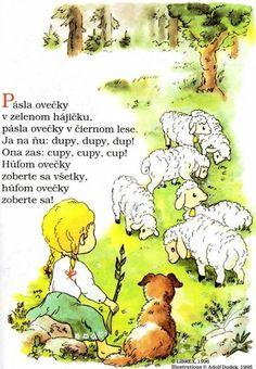 Detské hry - Album používateľky mery333 - Foto 62 Winnie The Pooh, Disney Characters, Fictional Characters, Preschool, Education, Comics, Children, Speech Language Therapy, Preschools