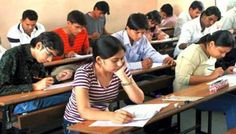 HC to hear UPPSC PCS (J) mains exam case on October 10