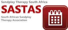 Sastas provides AST and CPD accredited training courses in South Africa.