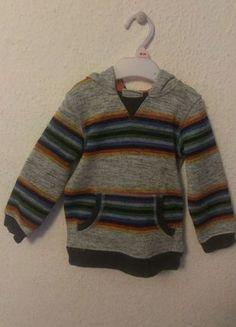 Kup mój przedmiot na #vintedpl http://www.vinted.pl/odziez-dziecieca/dla-niemowlakow-chlopiec/11283445-dzianinowa-bluza-kangurka