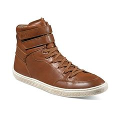 Piloti Superstrada leather driving shoes