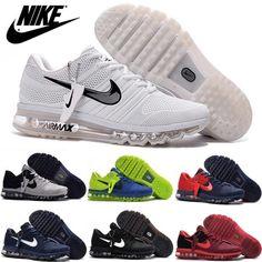 aliexpress scarpe nike air max 2017