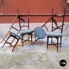 222 fantastiche immagini su Tavoli & Sedie | Tavoli, Sedie e