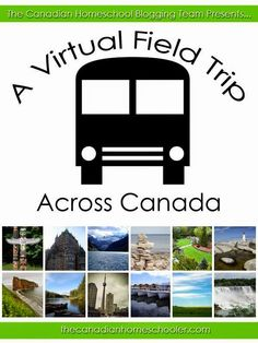 Come join us on a virtual field trip and find out the places to see in the Thomspon Okanagan in BC, Canada! Virtual Museum Tours, Virtual Tour, Virtual Reality, Augmented Reality, People Reading, Virtual Field Trips, Virtual Travel, Home Schooling, Camping