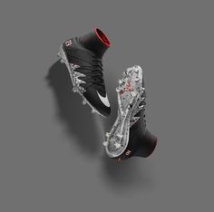 "Neymar Jr. x Jordan Brand x Nike – ""NJR"" Collection (Imagens Oficiais) | The Hype BR"