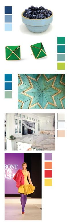 425 magazine reveals color trends for 2013 Color Of The Year 1accdc55f