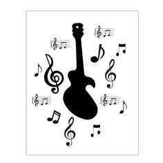 INSTANT DOWNLOAD  Music decor photography Photo home by gonulk, $10.00