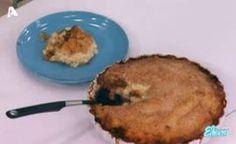 #Πίτα του βοσκού #eleni #ελενη #ΓιώργοςΤσούλης