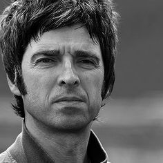 King of Rock&Roll? Definitely! King of the dads?  It's hard to say no! Cool, confident and an iconic Brit!