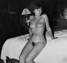 Catherine-Millet-Foto2--Jacques-Henric-Cortesía-de-Catherine-Millet