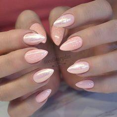 Beautiful nails by @celinaryden - Swan Nails page is dedicated to promoting quality inspirational nails created by International Nail Artists Please send us a pm if you would prefer we didn't share your work! #nailartaddict #nailswag #nailaholic #nailgameproper #nailart #art #stylish #nailartohlala #nailsofinstagram #beautiful #nailgame #nailblog #nailartists #nail #instanails #instagramnails #nailprodigy #nailblog #swannail #pretty #nailpolish #swannailacademy #polish #swannailproducts…