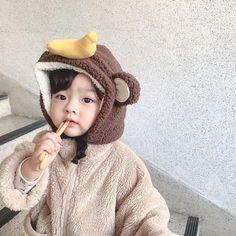 Cute Asian Babies, Korean Babies, Asian Kids, Cute Babies, Cute Kids Pics, Cute Baby Girl Pictures, Baby Images, Baby Photos, Cute Little Baby