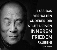 Mehr Glücks-Tipps ☞ http://universityofhappiness.de/?utm_content=bufferaad9c&utm_medium=social&utm_source=pinterest.com&utm_campaign=buffer #tagesmotto
