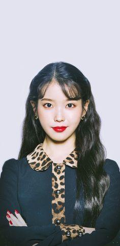 S8 Wallpaper, Korean Shows, Moon Lovers, Cute Korean, Blackpink Jennie, Korean Beauty, Aesthetic Wallpapers, Red Velvet, Kdrama