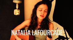 Natalia Lafourcade ft. Gustavo Guerrero - Tonada De Luna Llena (El Ganzo...