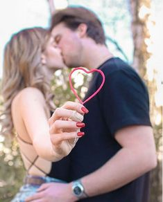 Dating site pentru persoanele cu herpes)