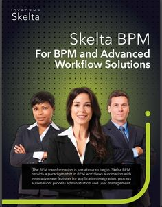 17 Best Business Process Management (BPM) images in 2013 | Software