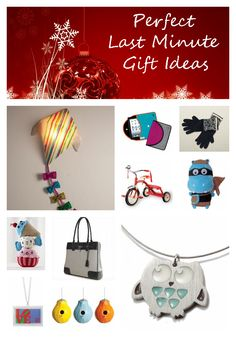 Lots of Last-Minute Gift Ideas on The Mindful Shopper Blog!  http://mindful-shopper.com/2012/12/18/perfect-last-minute-gift-ideas/