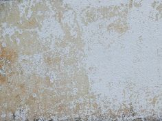 Vintage of natural cement or stone old texture as a retro patter