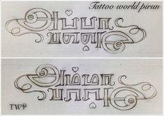 Die 31 Besten Bilder Von Tamil Tattoo Tamil Tattoo Tattoo Ideas