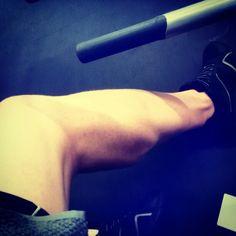 Leg..
