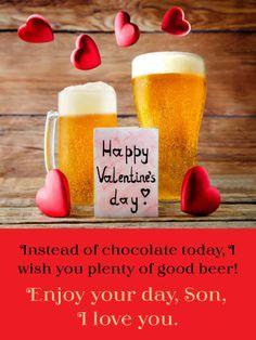 2 Pack Dank Nug Happy Valentines Day Love Greeting Cards Cannabis Weed