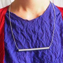 La Molla Snap Necklace