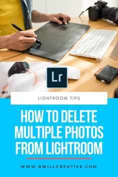 In this beginner friendly lightroom tutorial you'll learn an effective method to delete multiple photo to save space on your hard drives and lightroom catalogs. #lightroomtutorial #photoediting #deletephotosfromlightroom #lightroomtips Photography Career, Photography Basics, Photography Tips For Beginners, Photography Tutorials, Delete Folder, Editing Photos, Film Strip, Old Images, Lightroom Tutorial