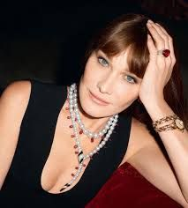 """Résultat de recherche d'images pour """"bulgari pearls"""""""
