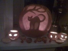 Show us your pumpkin | Mumsnet Discussion