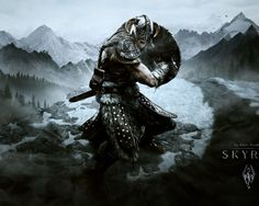 1280x1024 Skyrim Wallpapers HD, Desktop Backgrounds 1280x1024