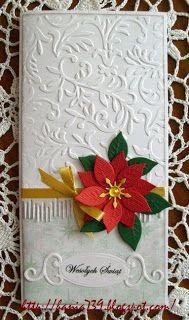 Kolejne świąteczne :))