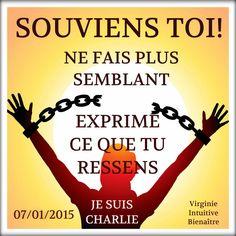 """La Bienveillance des émotions, ou """"Exprimer c'est la Liberté"""""""