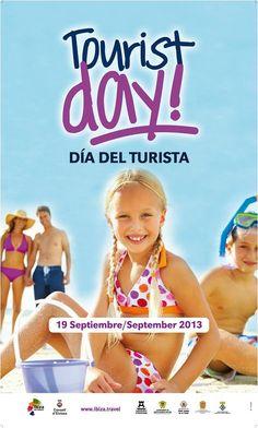 Portal oficial de turismo de Ibiza - Bienvenidos a Ibiza.travel