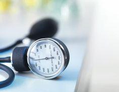 Hipertensão: veja cardápio ideal para controlar a pressão alta