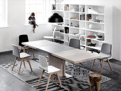 Bo Concept table