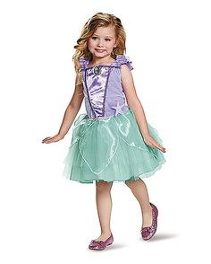 our girls toddler costumes will have your little one looking perfect for halloween from witches to princesses spirits girls toddler costumes are the best